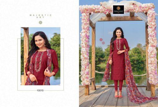 Panghat Nx Pankhudi Vol 2 Salwar Suit Wholesale Catalog 12 Pcs 7 510x347 - Panghat Nx Pankhudi Vol 2 Salwar Suit Wholesale Catalog 12 Pcs