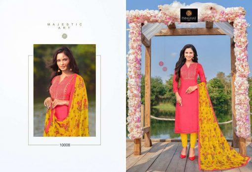 Panghat Nx Pankhudi Vol 2 Salwar Suit Wholesale Catalog 12 Pcs 8 510x347 - Panghat Nx Pankhudi Vol 2 Salwar Suit Wholesale Catalog 12 Pcs