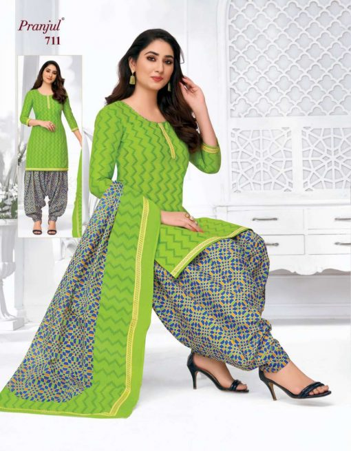 Pranjul Priyanka Vol 7 Premium A Readymade Suit Wholesale Catalog 15 Pcs 1 510x655 - Pranjul Priyanka Vol 7 Premium A Readymade Suit Wholesale Catalog 15 Pcs