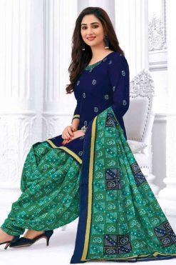 Pranjul Priyanka Vol 7 Premium A Readymade Suit Wholesale Catalog 15 Pcs
