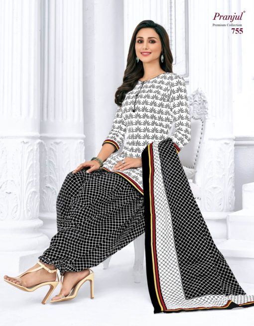 Pranjul Priyanka Vol 7 Premium B Readymade Suit Wholesale Catalog 15 Pcs 6 510x656 - Pranjul Priyanka Vol 7 Premium B Readymade Suit Wholesale Catalog 15 Pcs