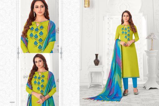 Raghav Colourful Vol 5 Salwar Suit Wholesale Catalog 12 Pcs 1 510x340 - Raghav Colourful Vol 5 Salwar Suit Wholesale Catalog 12 Pcs