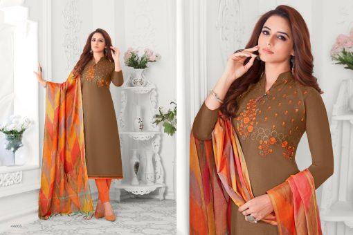 Raghav Colourful Vol 5 Salwar Suit Wholesale Catalog 12 Pcs 2 510x340 - Raghav Colourful Vol 5 Salwar Suit Wholesale Catalog 12 Pcs