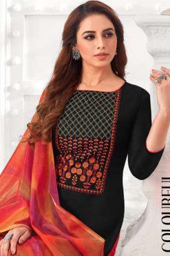 Raghav Colourful Vol 5 Salwar Suit Wholesale Catalog 12 Pcs 247x371 - Raghav Colourful Vol 5 Salwar Suit Wholesale Catalog 12 Pcs