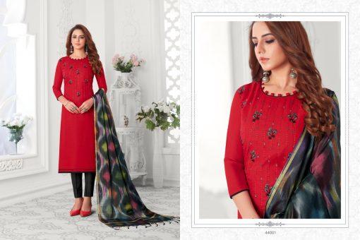 Raghav Colourful Vol 5 Salwar Suit Wholesale Catalog 12 Pcs 3 510x340 - Raghav Colourful Vol 5 Salwar Suit Wholesale Catalog 12 Pcs