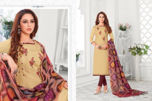 Raghav Colourful Vol 5 Salwar Suit Wholesale Catalog 12 Pcs 4 510x340 - Raghav Colourful Vol 5 Salwar Suit Wholesale Catalog 12 Pcs