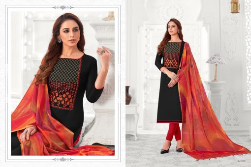 Raghav Colourful Vol 5 Salwar Suit Wholesale Catalog 12 Pcs 5 510x340 - Raghav Colourful Vol 5 Salwar Suit Wholesale Catalog 12 Pcs