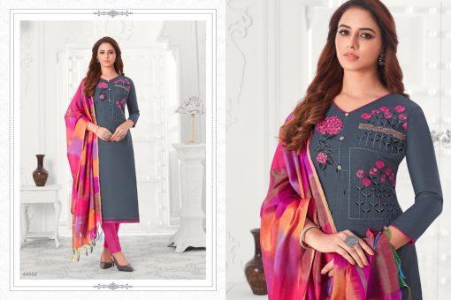 Raghav Colourful Vol 5 Salwar Suit Wholesale Catalog 12 Pcs 6 510x340 - Raghav Colourful Vol 5 Salwar Suit Wholesale Catalog 12 Pcs