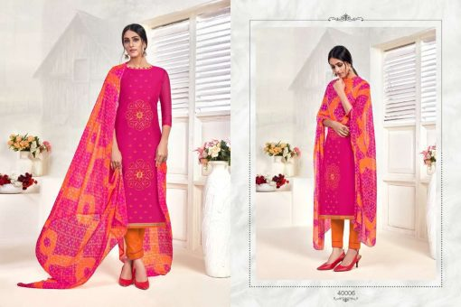 Raghav Wild Card Vol 3 Salwar Suit Wholesale Catalog 12 Pcs 12 510x340 - Raghav Wild Card Vol 3 Salwar Suit Wholesale Catalog 12 Pcs