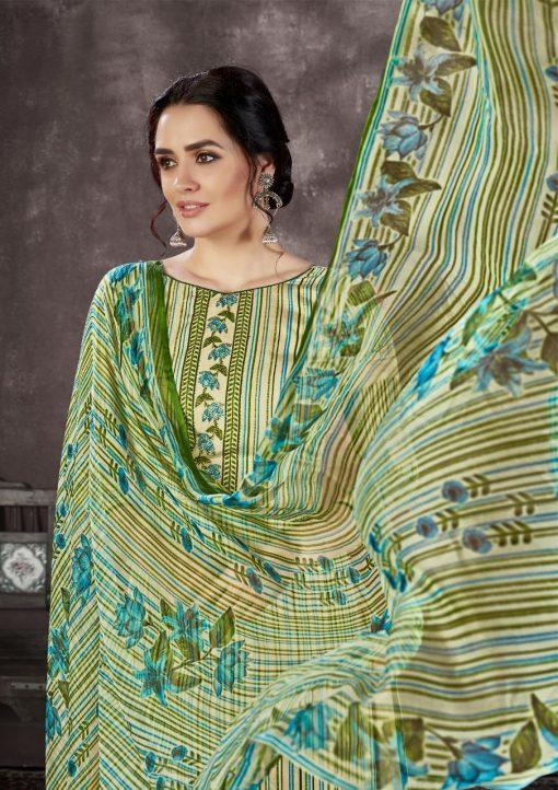 Roli Moli Mallika Salwar Suit Wholesale Catalog 10 Pcs 6 510x722 - Roli Moli Mallika Salwar Suit Wholesale Catalog 10 Pcs