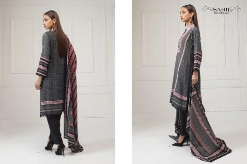 Sahil Printed Lawn Salwar Suit Wholesale Catalog 8 Pcs 10 510x340 - Sahil Printed Lawn Salwar Suit Wholesale Catalog 8 Pcs