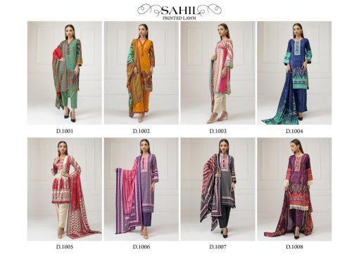 Sahil Printed Lawn Salwar Suit Wholesale Catalog 8 Pcs 13 510x365 - Sahil Printed Lawn Salwar Suit Wholesale Catalog 8 Pcs