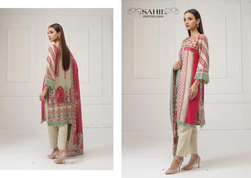 Sahil Printed Lawn Salwar Suit Wholesale Catalog 8 Pcs 3 510x362 - Sahil Printed Lawn Salwar Suit Wholesale Catalog 8 Pcs