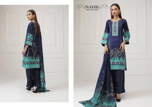 Sahil Printed Lawn Salwar Suit Wholesale Catalog 8 Pcs 4 510x362 - Sahil Printed Lawn Salwar Suit Wholesale Catalog 8 Pcs