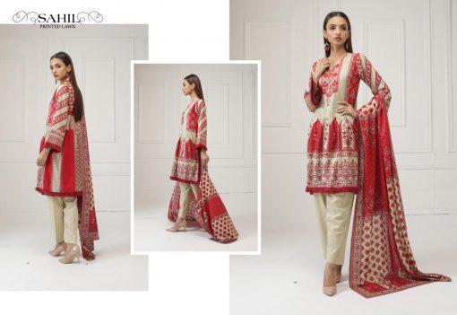 Sahil Printed Lawn Salwar Suit Wholesale Catalog 8 Pcs 6 510x351 - Sahil Printed Lawn Salwar Suit Wholesale Catalog 8 Pcs
