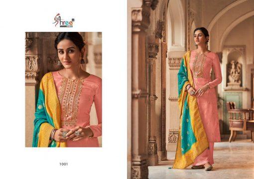 Shree Fabs Diyah Vol 2 Salwar Suit Wholesale Catalog 8 Pcs 3 510x359 - Shree Fabs Diyah Vol 2 Salwar Suit Wholesale Catalog 8 Pcs