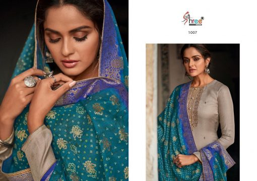 Shree Fabs Diyah Vol 2 Salwar Suit Wholesale Catalog 8 Pcs 9 510x359 - Shree Fabs Diyah Vol 2 Salwar Suit Wholesale Catalog 8 Pcs
