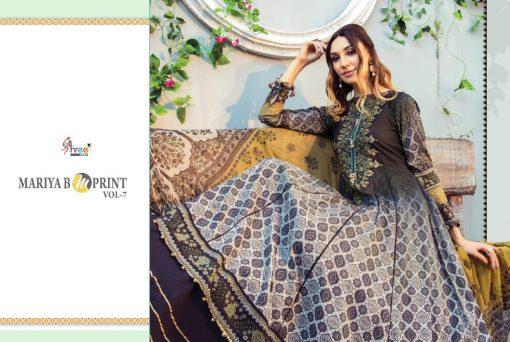 Shree Fabs Mariya B MPrint Vol 7 Salwar Suit Wholesale Catalog 8 Pcs 2 510x342 - Shree Fabs Mariya B MPrint Vol 7 Salwar Suit Wholesale Catalog 8 Pcs