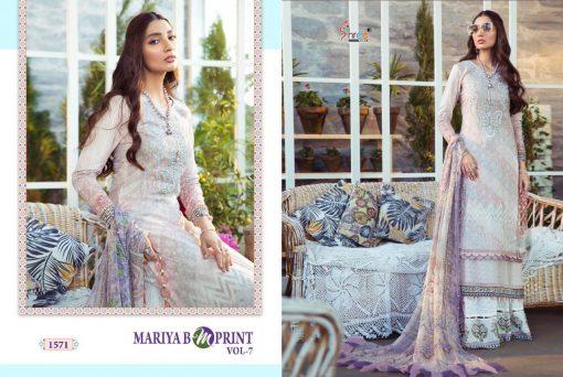 Shree Fabs Mariya B MPrint Vol 7 Salwar Suit Wholesale Catalog 8 Pcs 7 510x342 - Shree Fabs Mariya B MPrint Vol 7 Salwar Suit Wholesale Catalog 8 Pcs