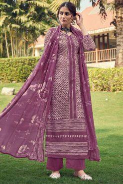 Tanishk Manjhi Salwar Suit Wholesale Catalog 8 Pcs 247x371 - Tanishk Manjhi Salwar Suit Wholesale Catalog 8 Pcs