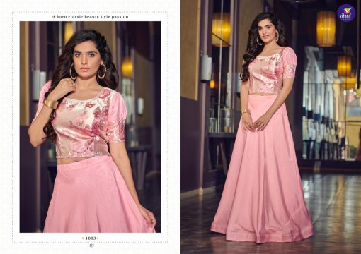 Vitara Magic Vol 9 Top with Skirt Wholesale Catalog 4 Pcs 1 510x360 - Vitara Magic Vol 9 Top with Skirt Wholesale Catalog 4 Pcs