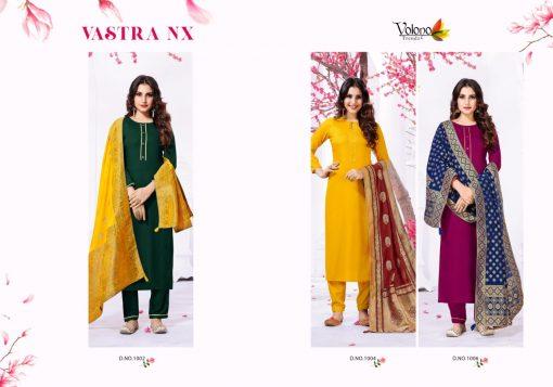 Volono Trendz Vastra NX Readymade Salwar Suit Wholesale Catalog 3 Pcs 4 510x357 - Volono Trendz Vastra NX Readymade Salwar Suit Wholesale Catalog 3 Pcs