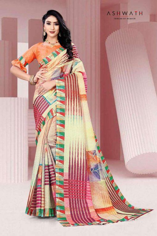 Ashwath Trendz Digital by Amardeep Saree Sari Wholesale Catalog 6 Pcs 6 1 510x765 - Ashwath Trendz Digital by Amardeep Saree Sari Wholesale Catalog 6 Pcs