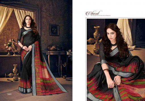 Ashwath Trendz Kimora Vol 2 by Amardeep Saree Sari Wholesale Catalog 12 Pcs 11 510x357 - Ashwath Trendz Kimora Vol 2 by Amardeep Saree Sari Wholesale Catalog 12 Pcs