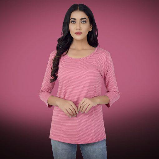 Avashya Retro Vol 56 T Shirt Wholesale Catalog 6 Pcs 2 510x510 - Avashya Retro Vol 56 T-Shirt Wholesale Catalog 6 Pcs