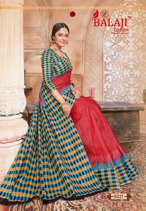Balaji Cotton Leelavathi Vol 8 A Saree Sari Wholesale Catalog 15 Pcs 12 510x738 - Balaji Cotton Leelavathi Vol 8 A Saree Sari Wholesale Catalog 15 Pcs