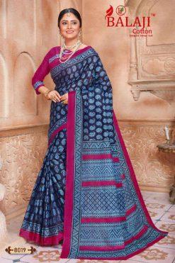Balaji Cotton Leelavathi Vol 8 A Saree Sari Wholesale Catalog 15 Pcs 247x371 - Balaji Cotton Leelavathi Vol 8 A Saree Sari Wholesale Catalog 15 Pcs