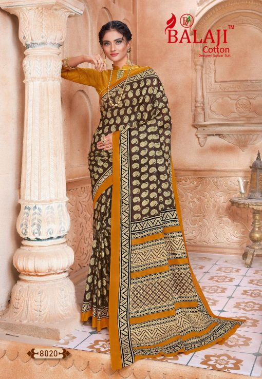 Balaji Cotton Leelavathi Vol 8 B Saree Sari Wholesale Catalog 15 Pcs 12 510x738 - Balaji Cotton Leelavathi Vol 8 B Saree Sari Wholesale Catalog 15 Pcs