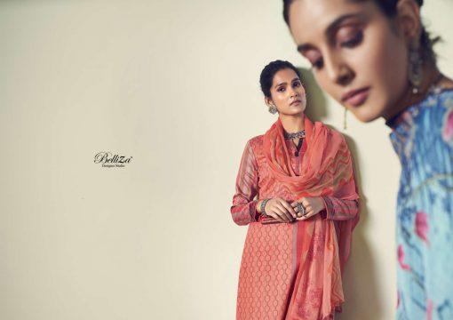 Belliza Muskaan Salwar Suit Wholesale Catalog 10 Pcs 1 2 510x360 - Belliza Muskaan Salwar Suit Wholesale Catalog 10 Pcs