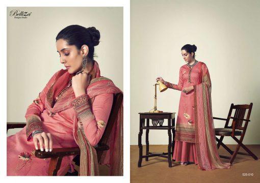 Belliza Muskaan Salwar Suit Wholesale Catalog 10 Pcs 12 1 510x360 - Belliza Muskaan Salwar Suit Wholesale Catalog 10 Pcs
