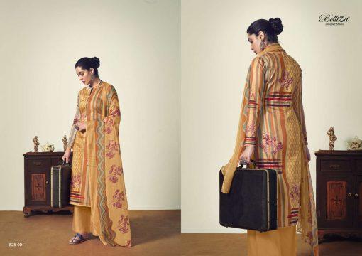 Belliza Muskaan Salwar Suit Wholesale Catalog 10 Pcs 2 2 510x360 - Belliza Muskaan Salwar Suit Wholesale Catalog 10 Pcs