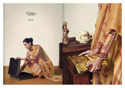 Belliza Muskaan Salwar Suit Wholesale Catalog 10 Pcs 3 1 510x360 - Belliza Muskaan Salwar Suit Wholesale Catalog 10 Pcs