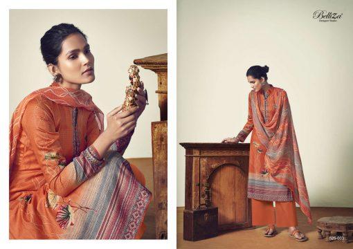 Belliza Muskaan Salwar Suit Wholesale Catalog 10 Pcs 5 1 510x360 - Belliza Muskaan Salwar Suit Wholesale Catalog 10 Pcs
