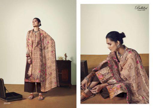 Belliza Muskaan Salwar Suit Wholesale Catalog 10 Pcs 7 1 510x360 - Belliza Muskaan Salwar Suit Wholesale Catalog 10 Pcs