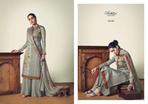 Belliza Muskaan Salwar Suit Wholesale Catalog 10 Pcs 8 1 510x360 - Belliza Muskaan Salwar Suit Wholesale Catalog 10 Pcs