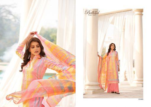 Belliza Riwaaz Salwar Suit Wholesale Catalog 10 Pcs 3 510x364 - Belliza Riwaaz Salwar Suit Wholesale Catalog 10 Pcs