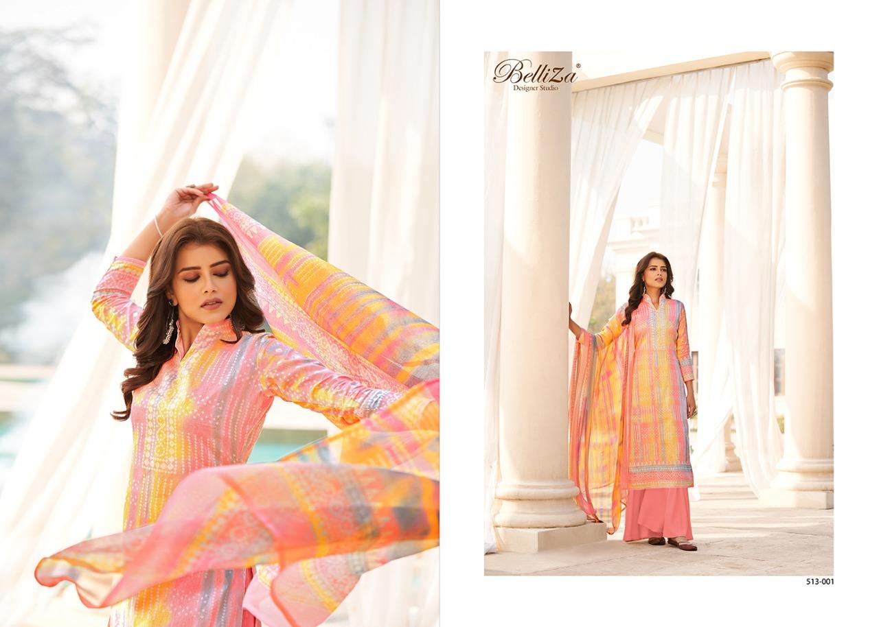 Belliza Riwaaz Salwar Suit Wholesale Catalog 10 Pcs 3 - Belliza Riwaaz Salwar Suit Wholesale Catalog 10 Pcs