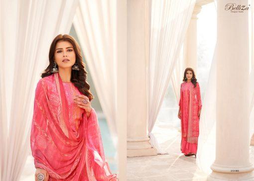Belliza Riwaaz Salwar Suit Wholesale Catalog 10 Pcs 7 510x364 - Belliza Riwaaz Salwar Suit Wholesale Catalog 10 Pcs