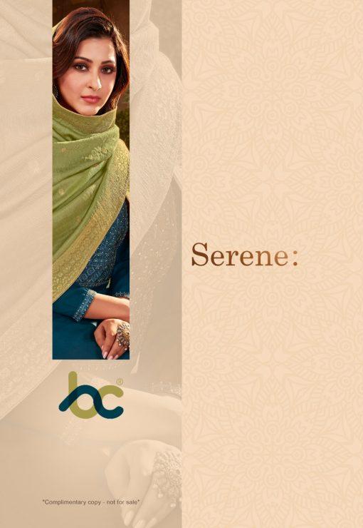 Brij Serene Salwar Suit Wholesale Catalog 8 Pcs 3 510x740 - Brij Serene Salwar Suit Wholesale Catalog 8 Pcs