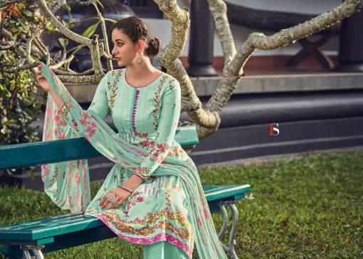 Deepsy Attraction Vol 5 Salwar Suit Wholesale Catalog 6 Pcs 1 510x364 - Deepsy Attraction Vol 5 Salwar Suit Wholesale Catalog 6 Pcs
