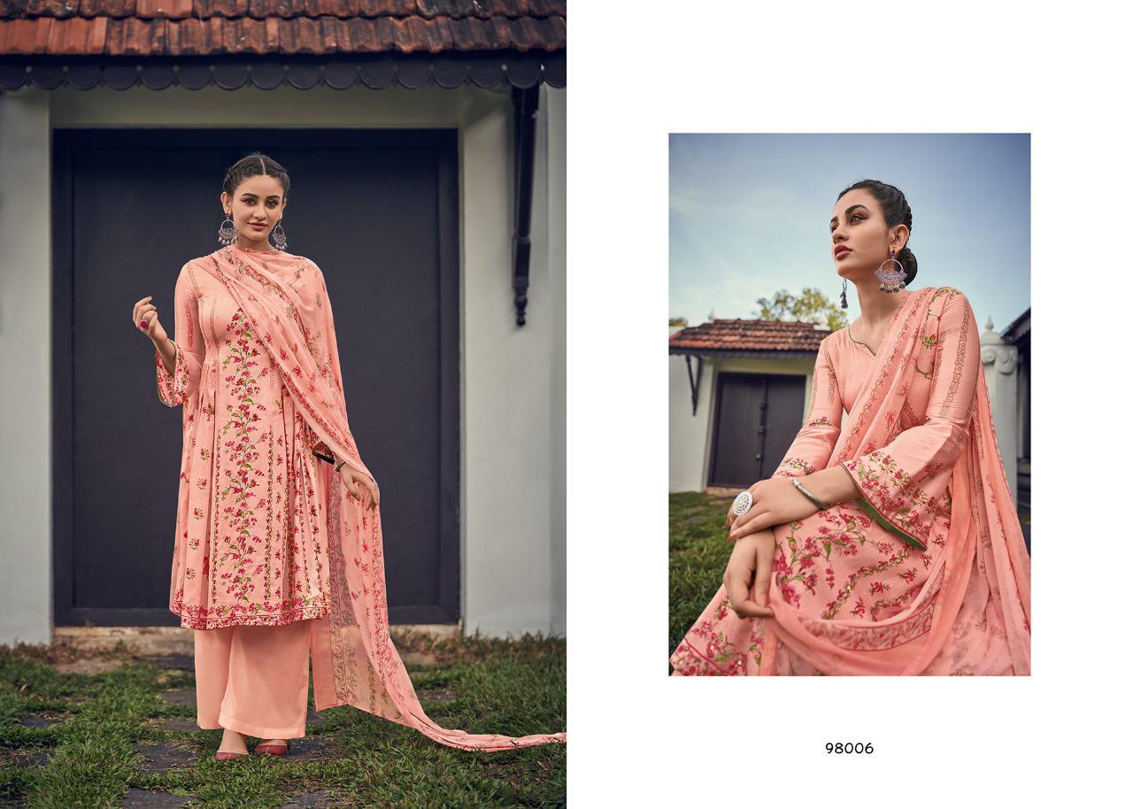 Deepsy Attraction Vol 5 Salwar Suit Wholesale Catalog 6 Pcs 10 - Deepsy Attraction Vol 5 Salwar Suit Wholesale Catalog 6 Pcs