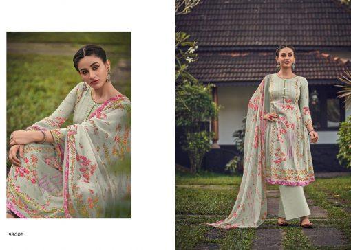 Deepsy Attraction Vol 5 Salwar Suit Wholesale Catalog 6 Pcs 11 510x364 - Deepsy Attraction Vol 5 Salwar Suit Wholesale Catalog 6 Pcs