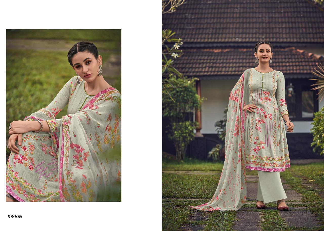 Deepsy Attraction Vol 5 Salwar Suit Wholesale Catalog 6 Pcs 11 - Deepsy Attraction Vol 5 Salwar Suit Wholesale Catalog 6 Pcs