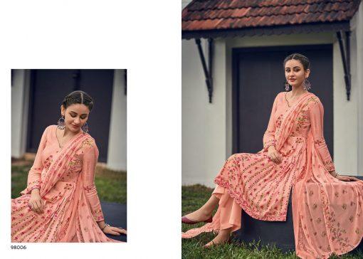 Deepsy Attraction Vol 5 Salwar Suit Wholesale Catalog 6 Pcs 12 510x364 - Deepsy Attraction Vol 5 Salwar Suit Wholesale Catalog 6 Pcs
