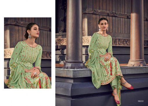 Deepsy Attraction Vol 5 Salwar Suit Wholesale Catalog 6 Pcs 2 510x364 - Deepsy Attraction Vol 5 Salwar Suit Wholesale Catalog 6 Pcs