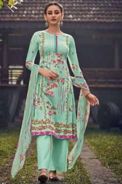 Deepsy Attraction Vol 5 Salwar Suit Wholesale Catalog 6 Pcs 247x371 - Deepsy Attraction Vol 5 Salwar Suit Wholesale Catalog 6 Pcs